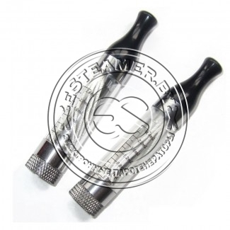 Kanger 2.4ml СС (T2)