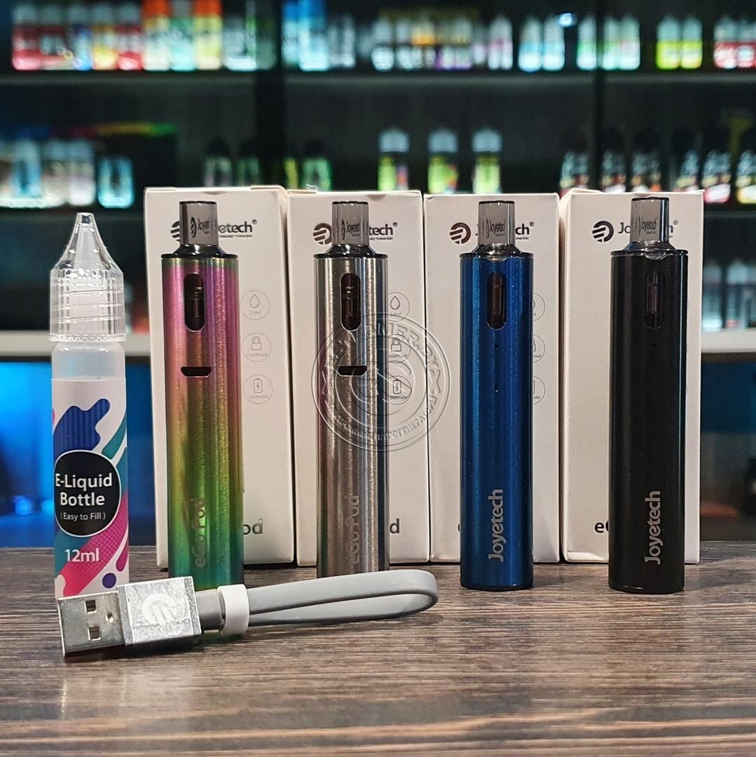 Купить электронную сигарету в речице электронные сигареты одноразовые волжский